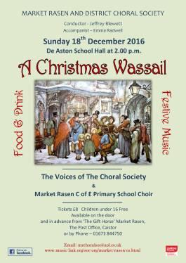 wassail-poster
