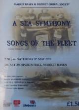 a-sea-symphony