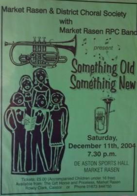something-old-something-new