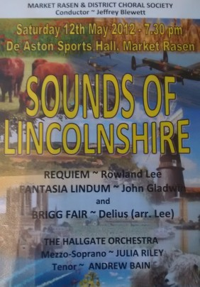 sounds-of-lincolnshire