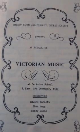 victorian-music